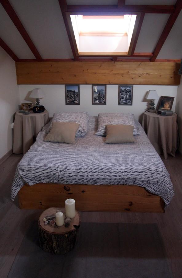 un petit tour dans ma chambre. Black Bedroom Furniture Sets. Home Design Ideas