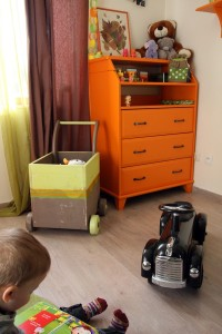 chambre enfant (22)