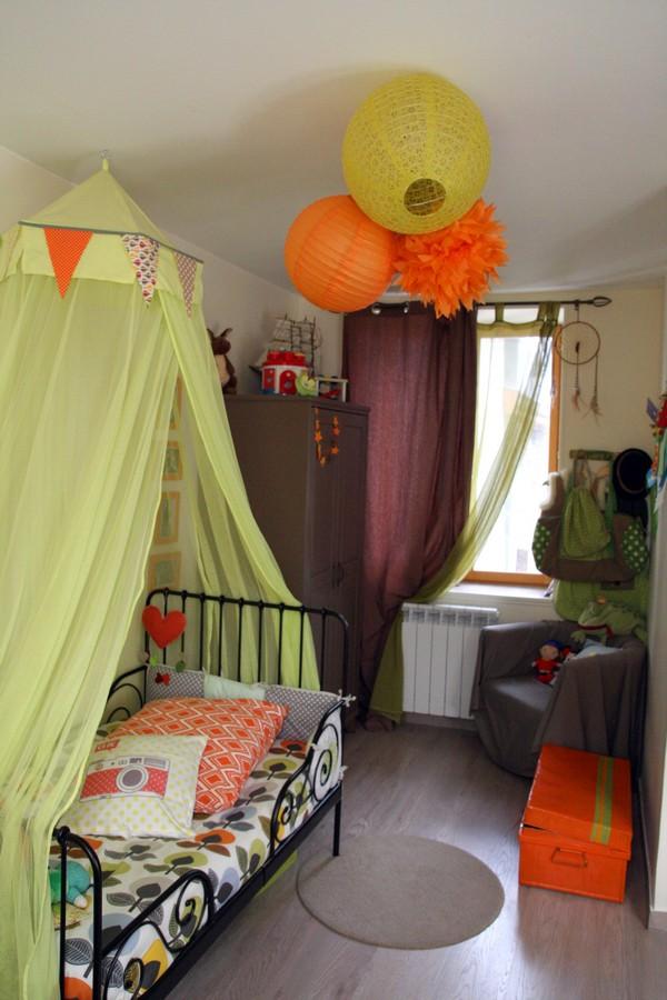 chambre enfant (6)