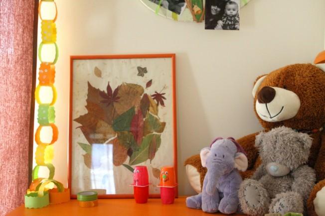 chambre enfant (7)