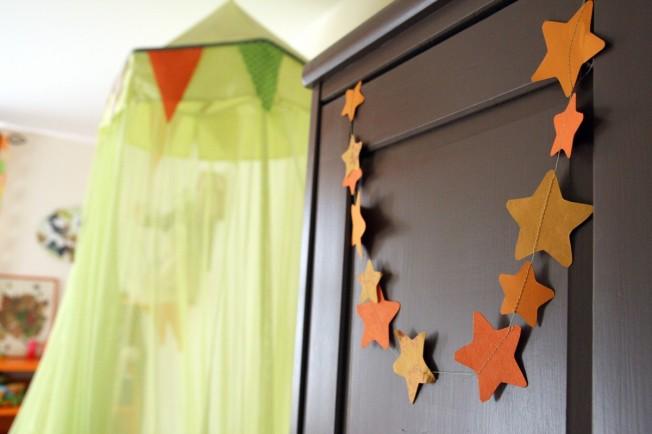 chambre orange (2)