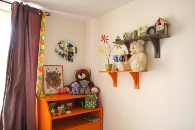 chambre orange (3)