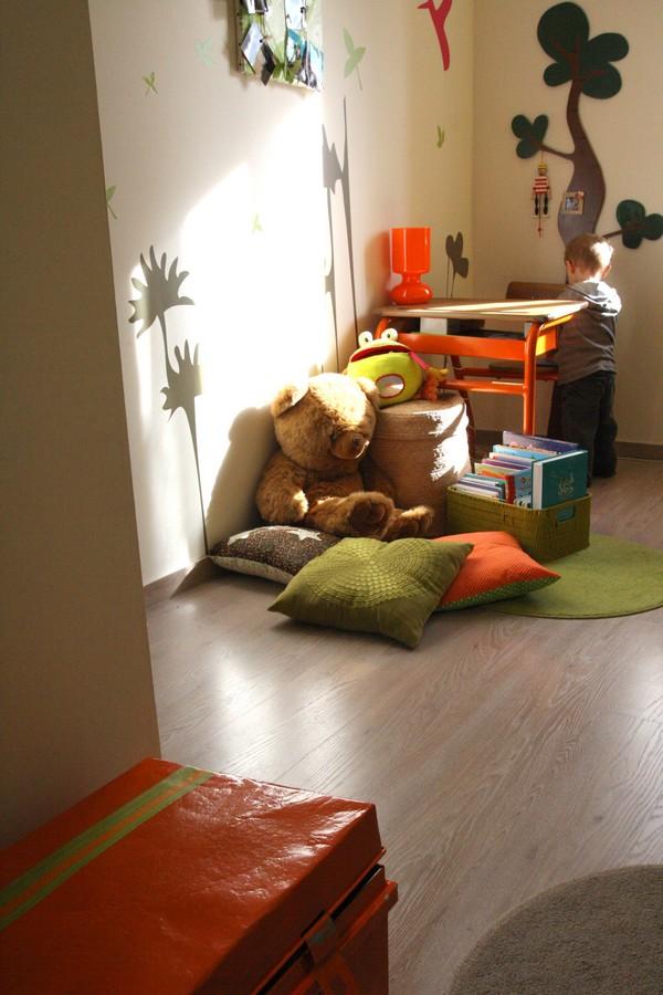 chambre orange (7)