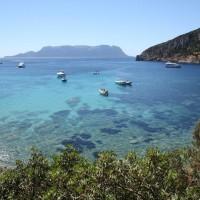 SARDAIGNE: Mon petit coin de Paradis