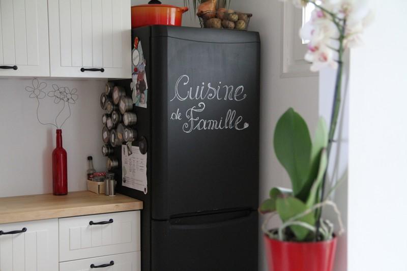 Cuisine debobrico - Comment cacher une chaudiere dans une cuisine ...