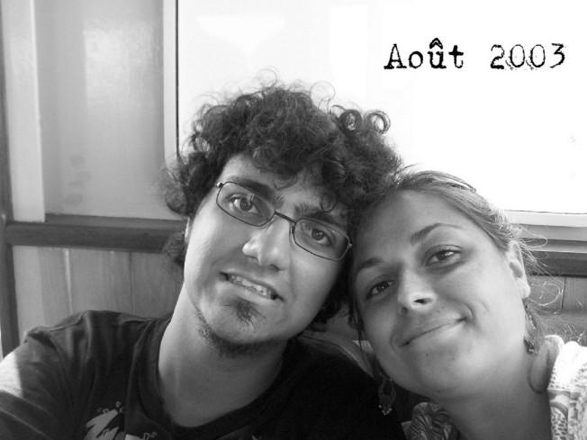 BREIZH_0657