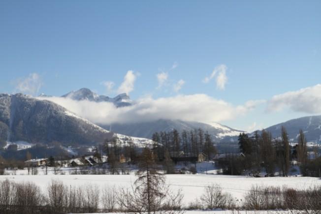 hautes alpes (10)