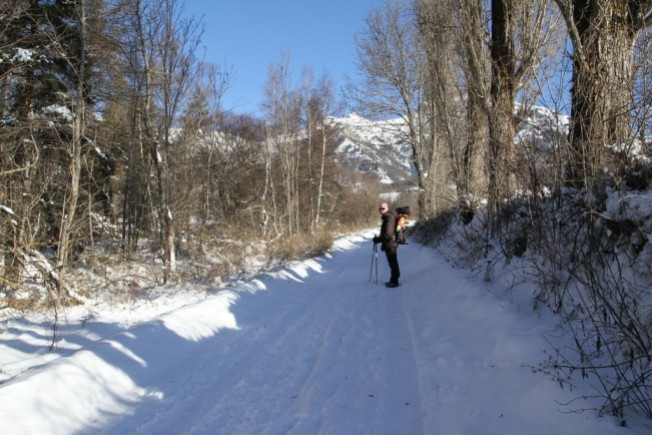 hautes alpes (12)