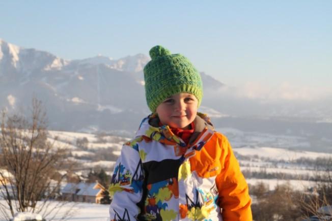 hautes alpes (14)