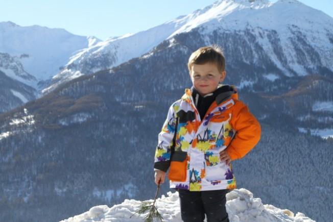 hautes alpes (22)