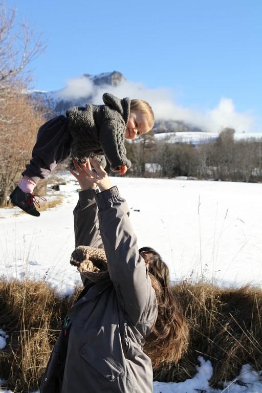 hautes alpes (33)