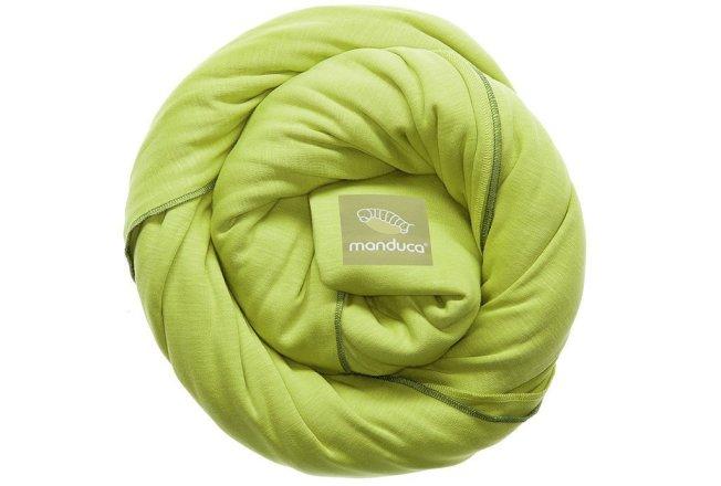 manduca-sling-vert anis
