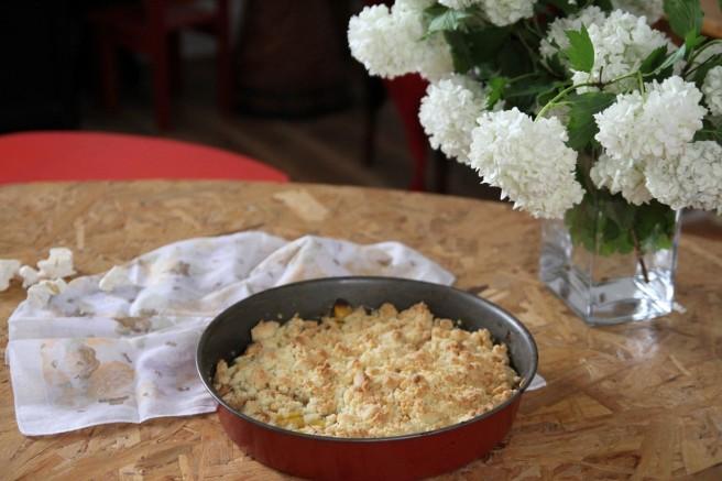 crumble nectarines (3)