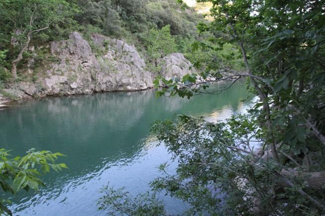 lac salagou (19)