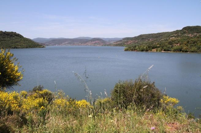 lac salagou (31)