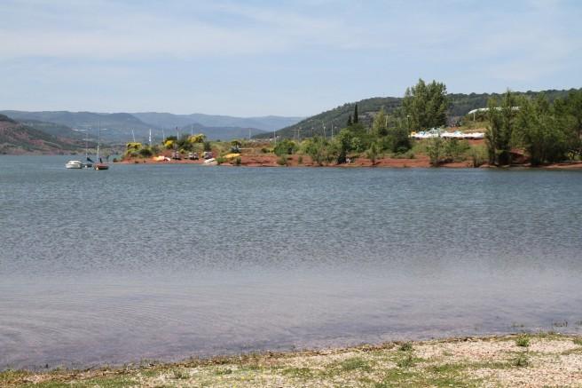 lac salagou (34)