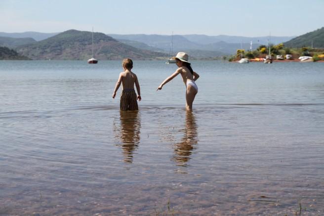 lac salagou (41)