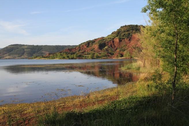 lac salagou (52)