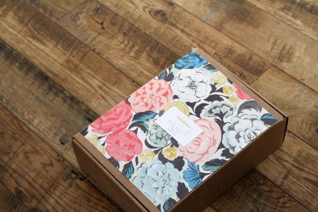 debo box (5)