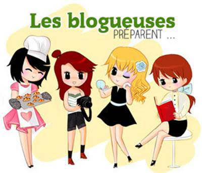 les-blogueuses