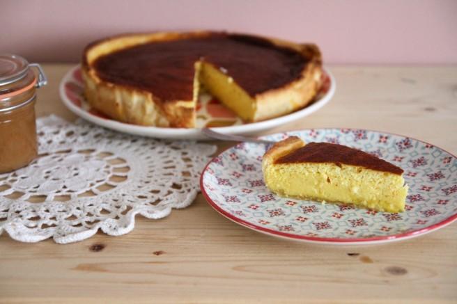 tarte-fromage-blanc-3