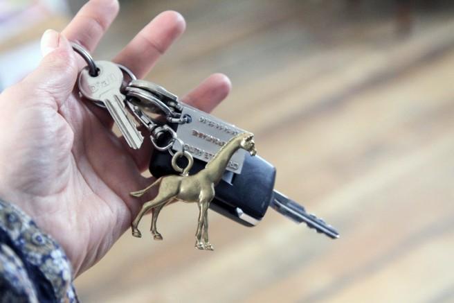 porte-clef-1